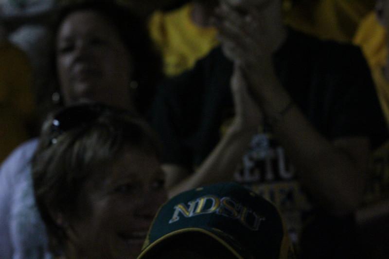 2013 Bison Football - Kansas State 674.JPG