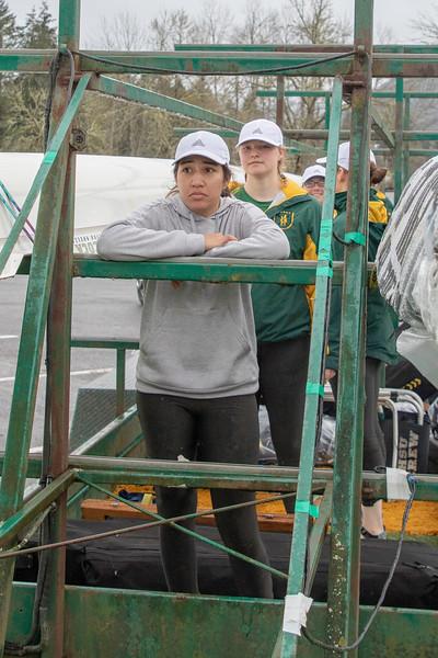 Rowing-318.jpg