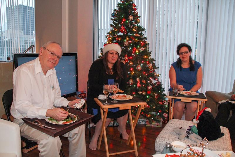 Simson Christmas 2012-15.jpg