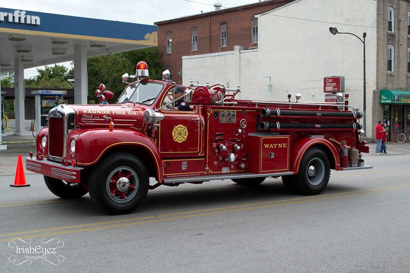 Radnor Fire Company (1).jpg
