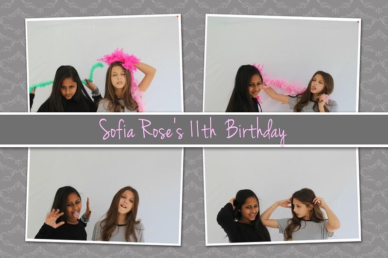 Sofia_11th_Birthday_Prints_00025.jpg