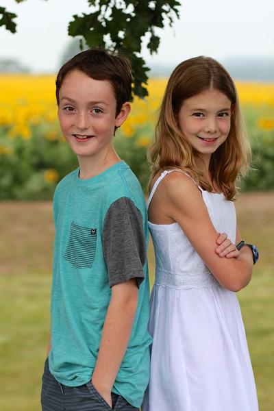 FamilySunflowers_ 29.jpg