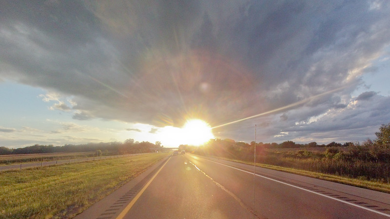 AS3 I-80 Sep 2 2019 Michigan Sunset GoPro3DVR 3D_L0069.jpg