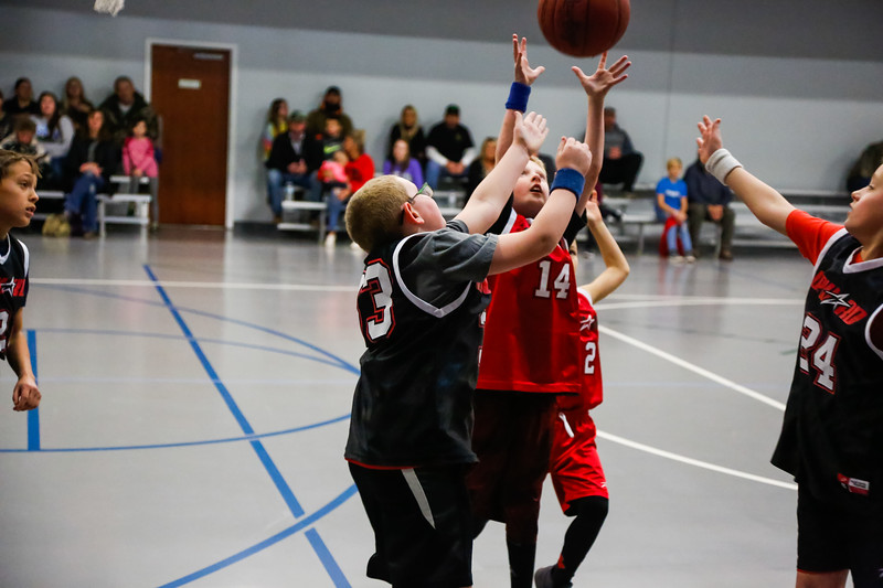 Upward Action Shots K-4th grade (1338).jpg