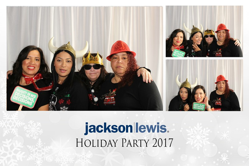 Jackson_Lewis_Holiday_2017_Prints_ (2).jpg