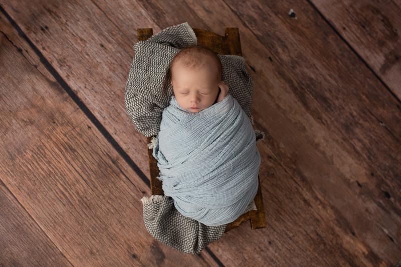 Kolchinsky Newborn Session-47.jpg
