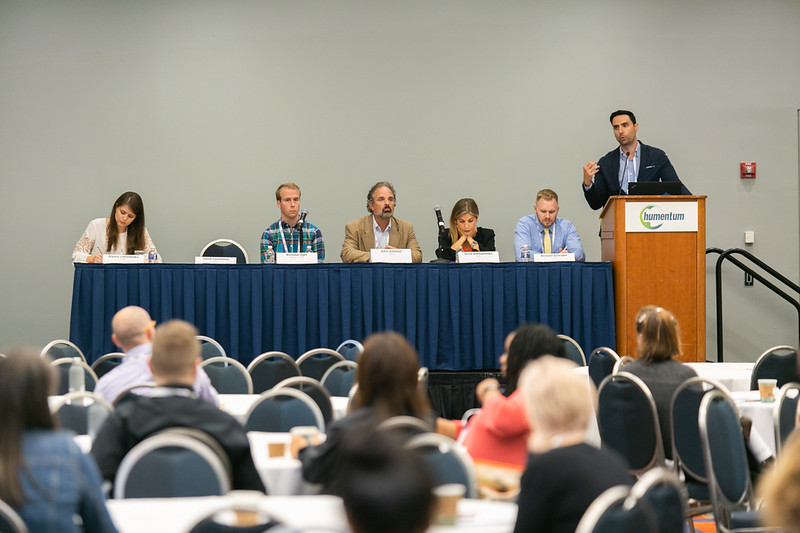 Humentum Annual Conference 2019-3040.jpg