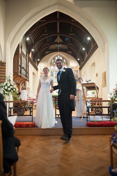 385-beth_ric_portishead_wedding.jpg