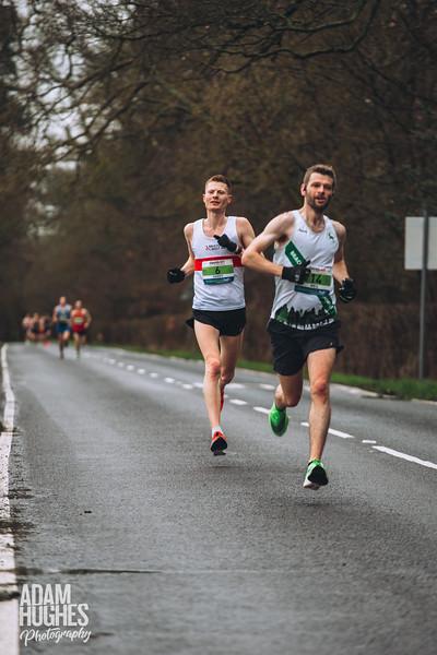 Wokingham Half Marathon-10.jpg