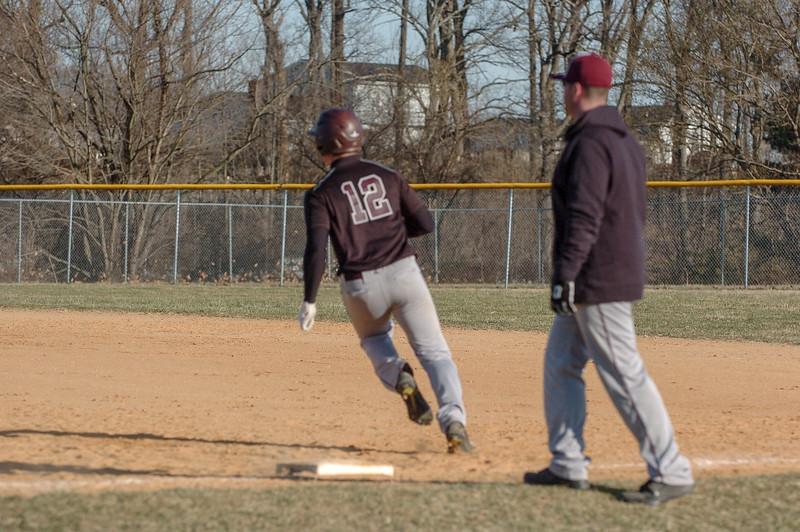 WM Baseball 4_1_19-176.jpg