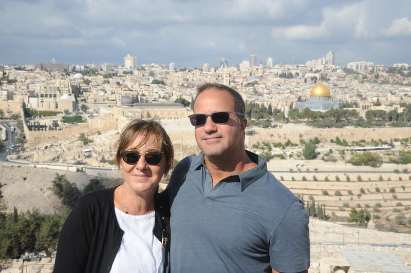 Israel2017-1169.JPG