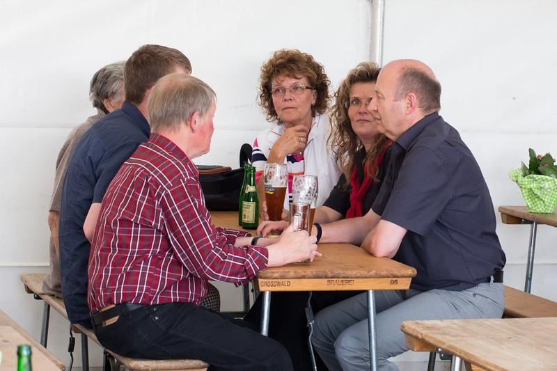 Sommerfest_2013 (46).jpg