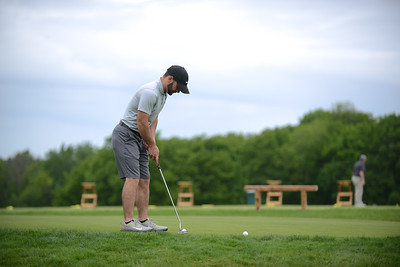 2019 Student Scholarship Golf Tournament