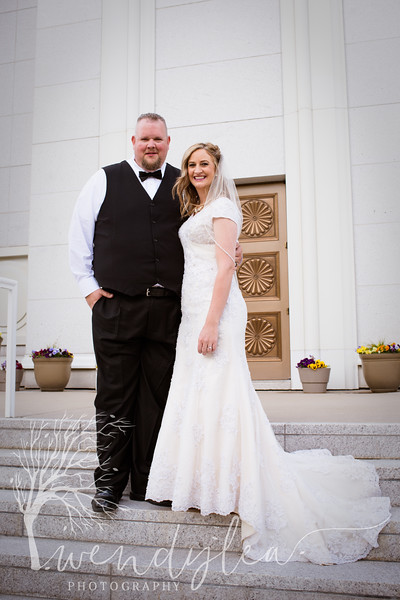 wlc  Krachel Wedding 41 2018.jpg
