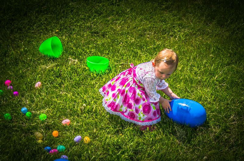 Charlotte Easter 2014-11.jpg