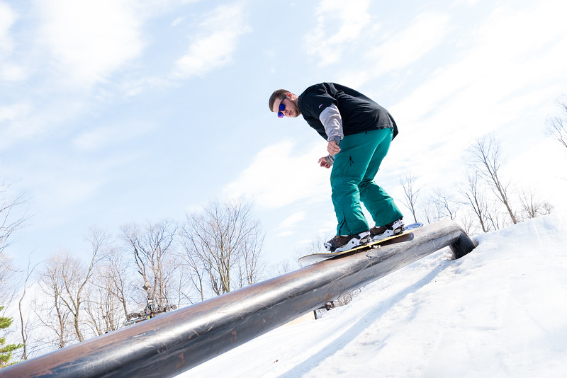 Backyard-BBQ-The-Woods-16-17_Snow-Trails-Mansfield-Ohio-1463.jpg