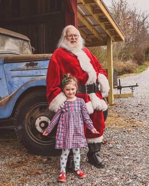 Santa2019-105.jpg
