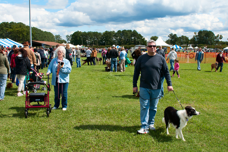 2011 Bark in the Park-145.jpg