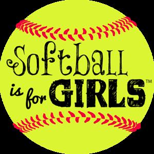 Section 2 Softball Little League.