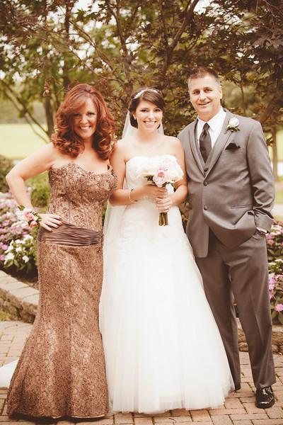 Matt & Erin Married _ portraits  (171).jpg