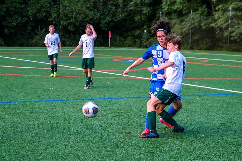 TCS Varsity Soccer 2021 - 674.jpg