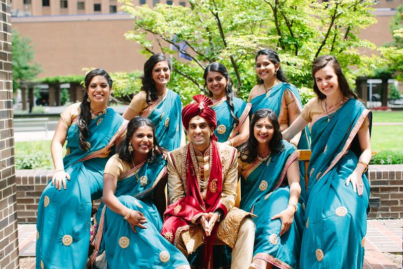 Le Cape Weddings_Preya + Aditya-874.jpg