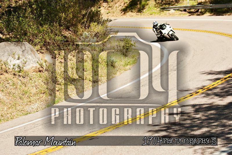 20110206_Palomar Mountain_0694.jpg