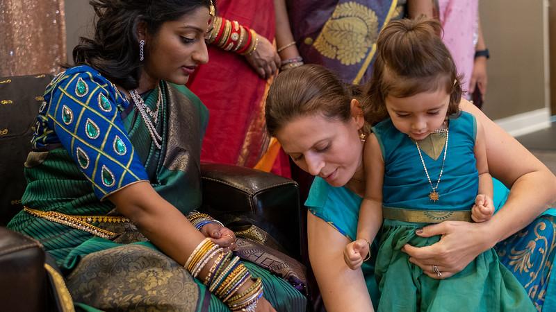 Sindhu Babyshower-520.jpg