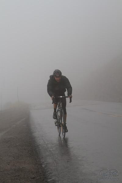 San Juan Skyway Bike Ride-8649-1408238649.jpg