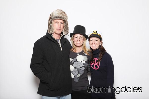 Bloomingdales_0130.jpg