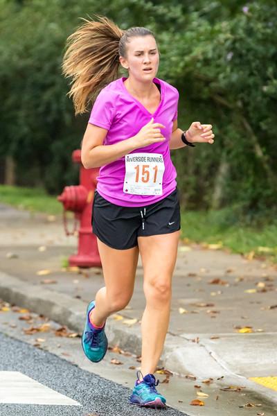 2017 Lynchburg Half Marathon 051.jpg
