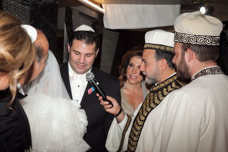 boda sábado-0709.jpg
