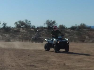 2/26/18 9am ATV (cory)