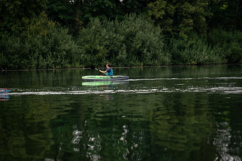 1908_19_WILD_kayak-02837.jpg