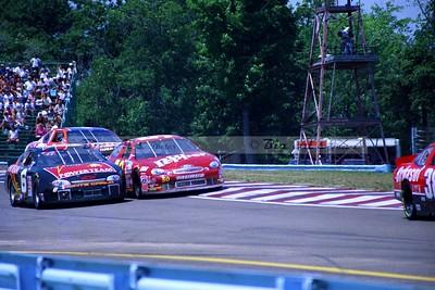 Watkins Glen-1998