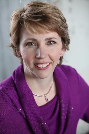Christine Kloser