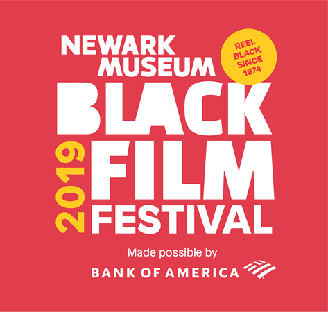 NBFF2019-01 for web resize 2_1.jpg