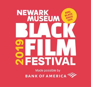NEWARK BLACK FILM FESTIVAL