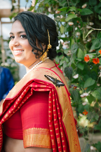 LeCapeWeddings_Shilpa_and_Ashok_2-760.jpg