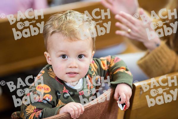 Bach to Baby 2018_HelenCooper_Notting Hill-2018-04-17-27.jpg