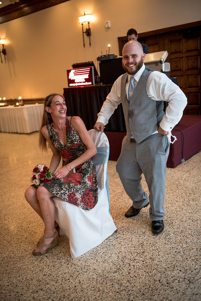 5-25-17 Kaitlyn & Danny Wedding Pt 2 486.jpg