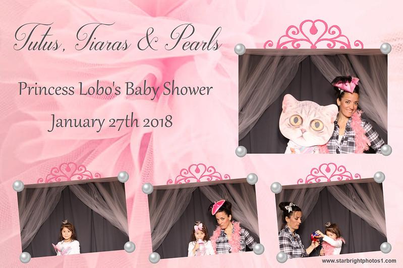 Lobo Baby Shower_19.jpg
