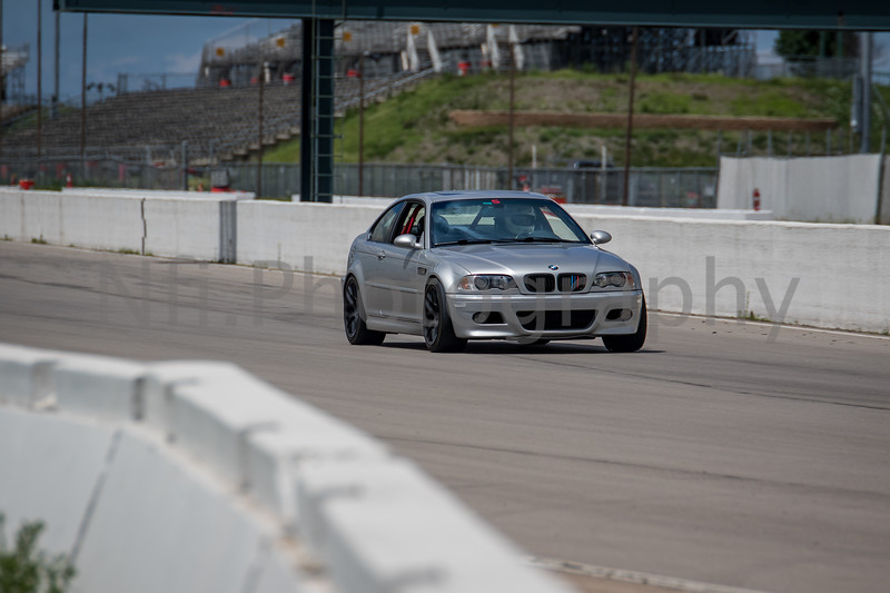 Flat Out Group 2-124.jpg
