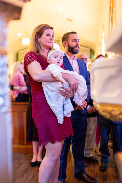 Kiefer Nicole Baptism 2019 (34 of 207).jpg