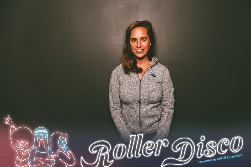 Roller Disco 2017-1-2.jpg