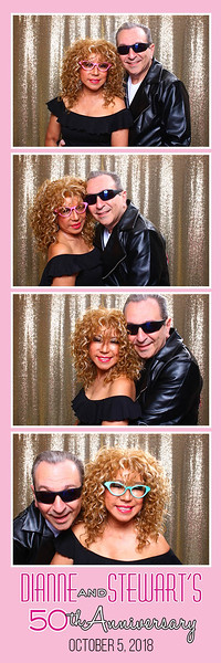 Absolutely Fabulous Photo Booth - (203) 912-5230 -Absolutely_Fabulous_Photo_Booth_203-912-5230 - 181005_192259.jpg