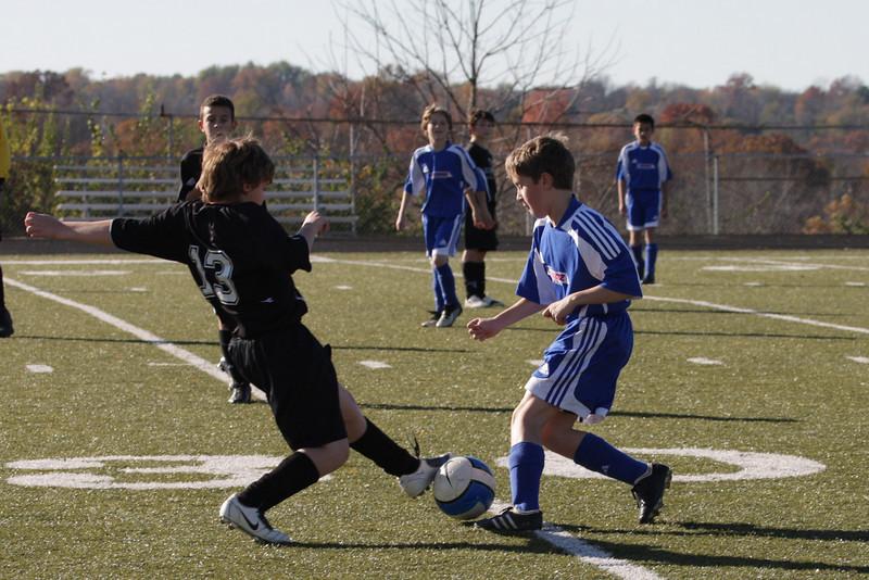 Elite Soccer-650