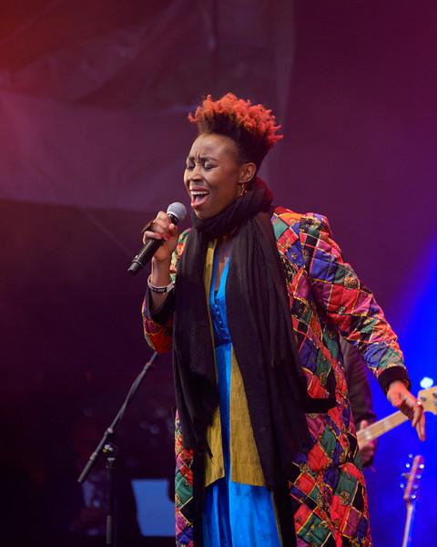 2018/05 - Ntjam Rosie (at Jazz in Duketown)