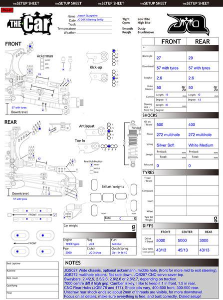 setup_sheet_JQ6_SP6