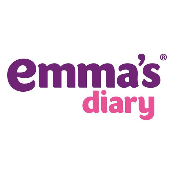 ED_Logo_CMYK_Stack.jpg